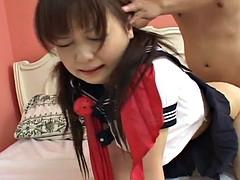 素人, アジア人, 美女, 緊縛, 日本人
