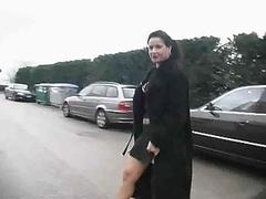 Couple, Jeunes transsexuelles thaïlandaises
