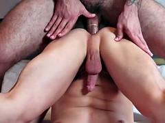 Подружка, Секс без цензуры, Мускулы