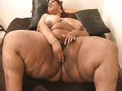 Толстушки, Большие сиськи, Черные, Черненькие