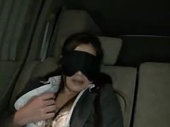 minami asano is masturbated with toys on camera