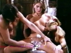 French Classic 70s ( Complete Movie)