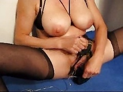 Grown-up Mom Big tits And additionally Love button Tor