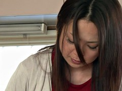 Braunhaarige, Behaart, Japanische massage, Masturbation, Jungendliche (18+), Titten, Ehefrau
