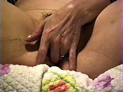 Finger Lick Toy