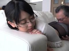 Leie, Asiatisch, Japanische massage, Jungendliche (18+)