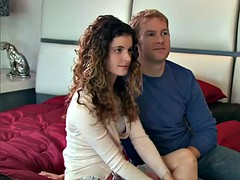 swinger couples going crazy in reality show