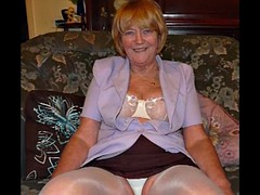 omapass sexy mature women pictures compilation