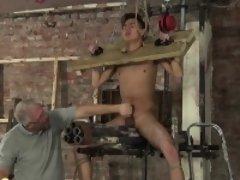 Bondage discipline sadomasochisme, Fetisj, Homo, Handbeurt, Hd