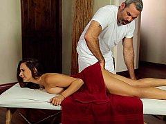 Américain, Massage, Naturelle, Seins naturels, Chatte, Adolescente, Nénés, Vierge
