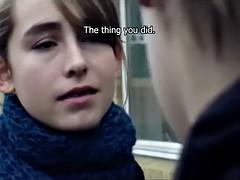 træneren the coach (2009) w/ english subtitles hd #danish# * gayboystube.com * 54 *
