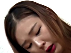 KOREA1818.COM - Curvy Glamorous Korean HOT