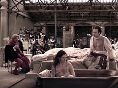 Halina Reijn nude - Goltzius and the Pelican Company