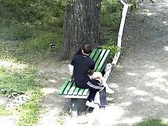 hidden cam-handjob