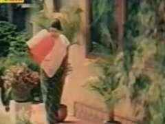 Bollywood mallu string up vignettes bevy 001