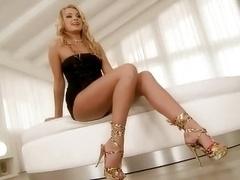 Анальный секс, Красотки, Красивые