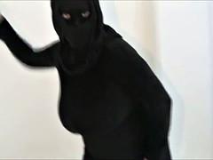 素人, アラブ
