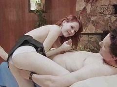 fs massage 3