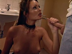 hot super model hungarian clip# 60