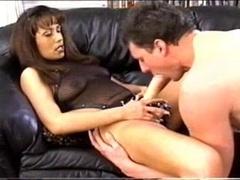 Female domination Strapon Dominance, Cuckold Humiliation