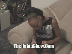 Cheating Husband Bangs 20 Year Old Stripper