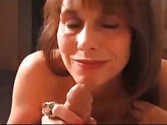 Do You Want To Be My Cuckold - Dirty Talk Fellation