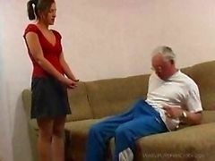 Fella with erectile dysfunction and plus cum fake