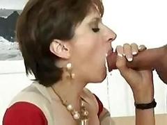 Oral Cream