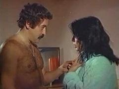zerrin egeliler mature Turkish sex erotic clip sex section hairy