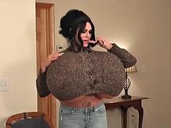 Belle grosse femme bgf, Bondage domination sadisme masochisme, Britannique, Célébrité