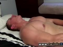 Big cock fucking small boy gay animation and xxx cute boys movie Marcus