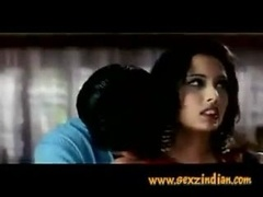 Indian bedroom sex - Erotic sex movie