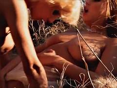 autocine playboy 06