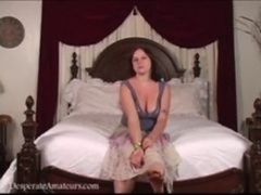 Hot aged inexperienced w