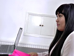 oldnanny lacey star lesbian theme sexy video