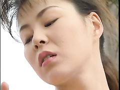 Asian young wife porn audition