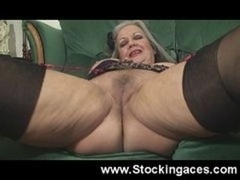 More great stuff Grown-up Bitch April having an intercourse cunt