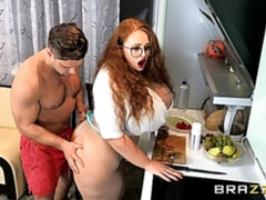 Big curvy butts squeezed and fucked in HD vids